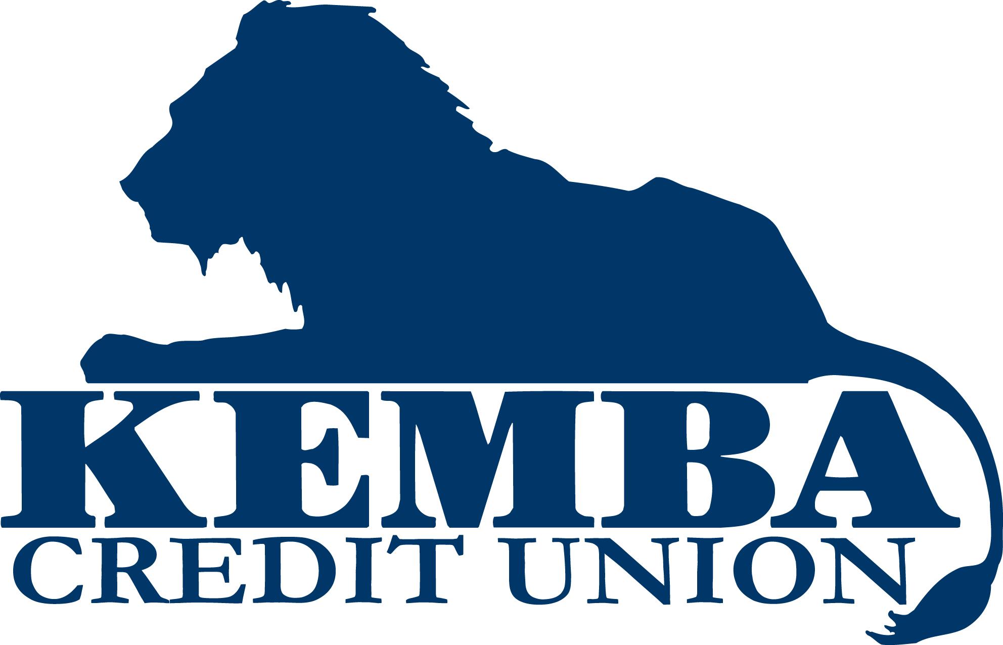 Kemba Credit Union logo