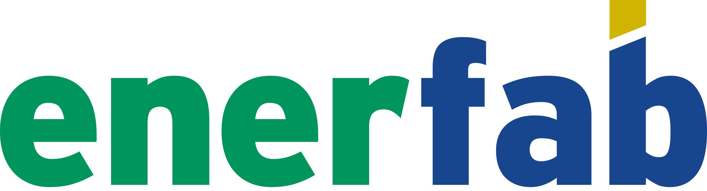 Ohio Company Logo