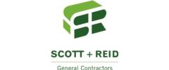 Scott + Reid General Contractors, Inc.