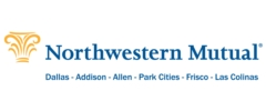 Northwestern Mutual - Dallas