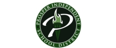 Prosper Independent School District