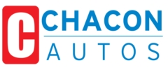 Chacon Autos, LTD