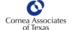 Cornea Associates of Texas, PA