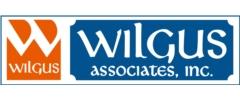 Wilgus Associates Inc