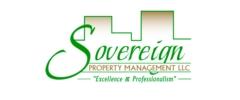 Sovereign Property Management, LLC