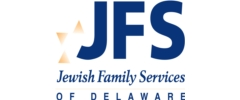 Jewish Family Services of Delaware, Inc.