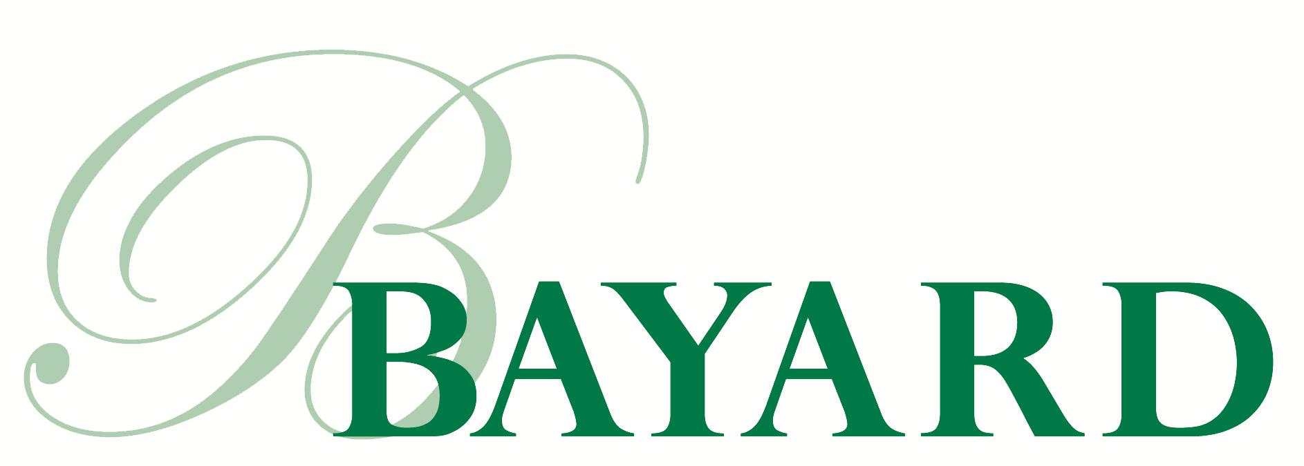 Bayard, P.A. logo