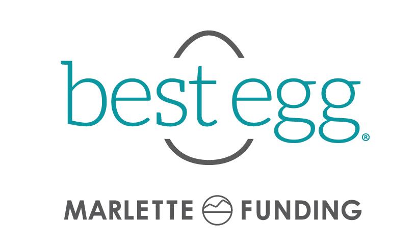 Marlette Funding, LLC logo