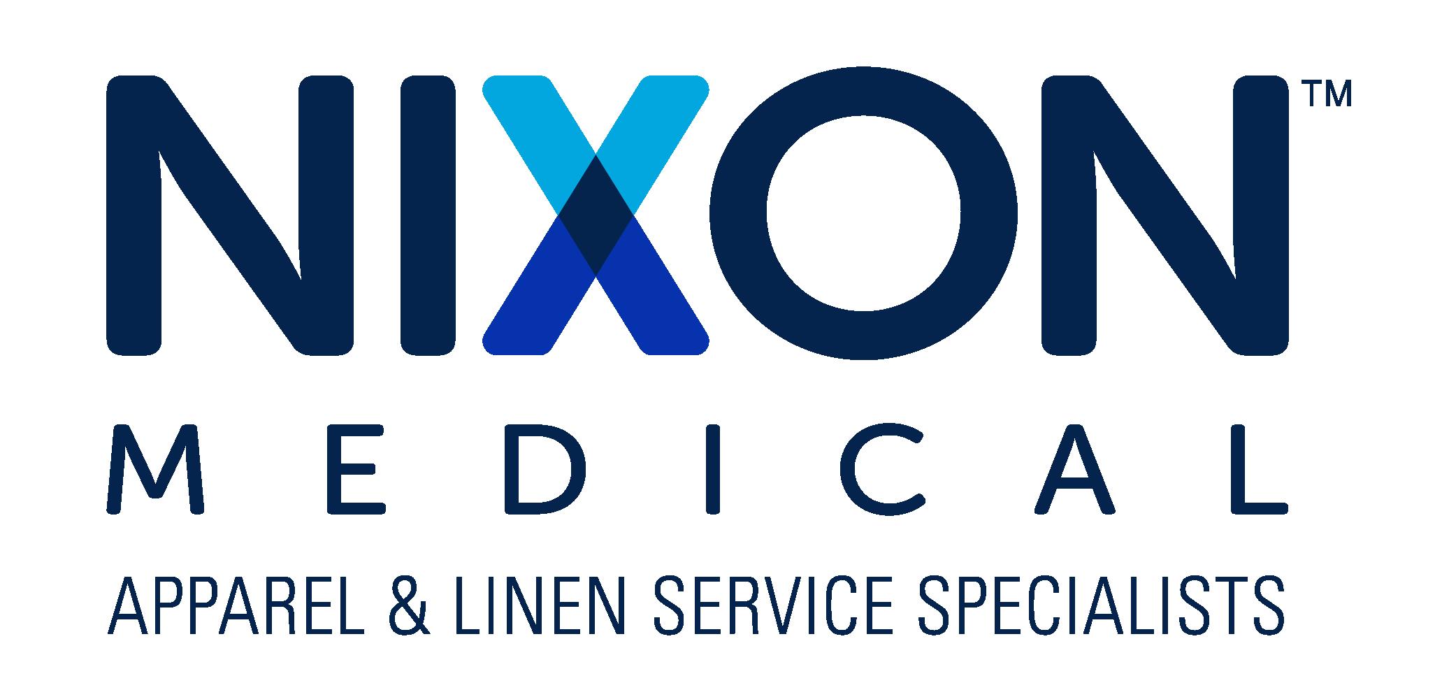 Nixon Medical logo