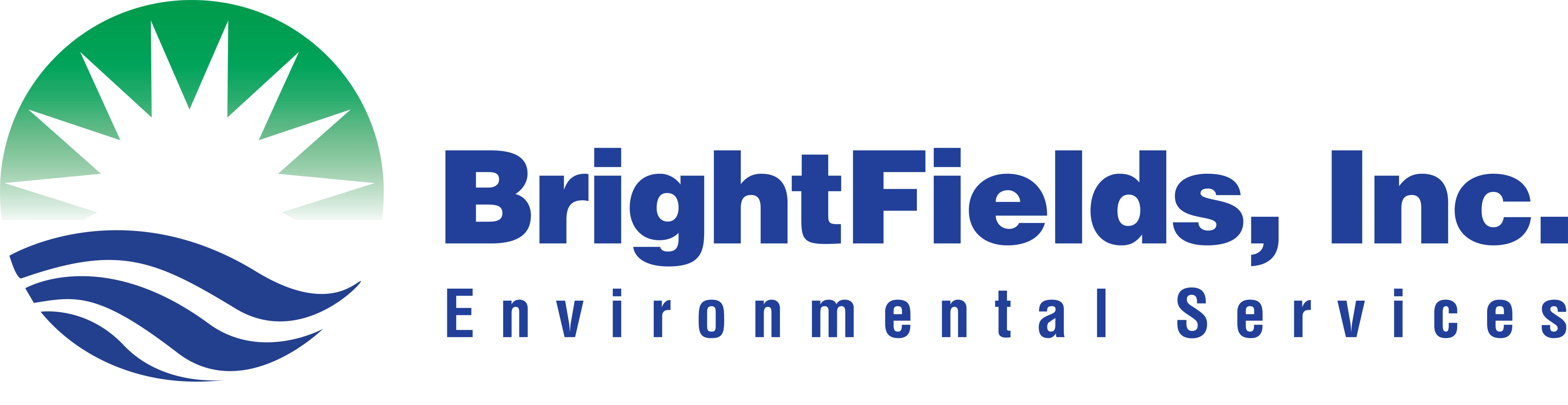 BrightFields, Inc. logo