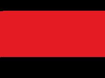 TKo Hospitality Management logo