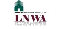 Leon N. Weiner & Associates, Inc. and Arbor Management, LLC