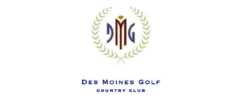 DesMoines Golf and Country Club