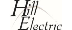Kossuth Regional Health Center