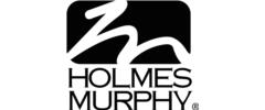 Holmes Murphy & Assoc Inc
