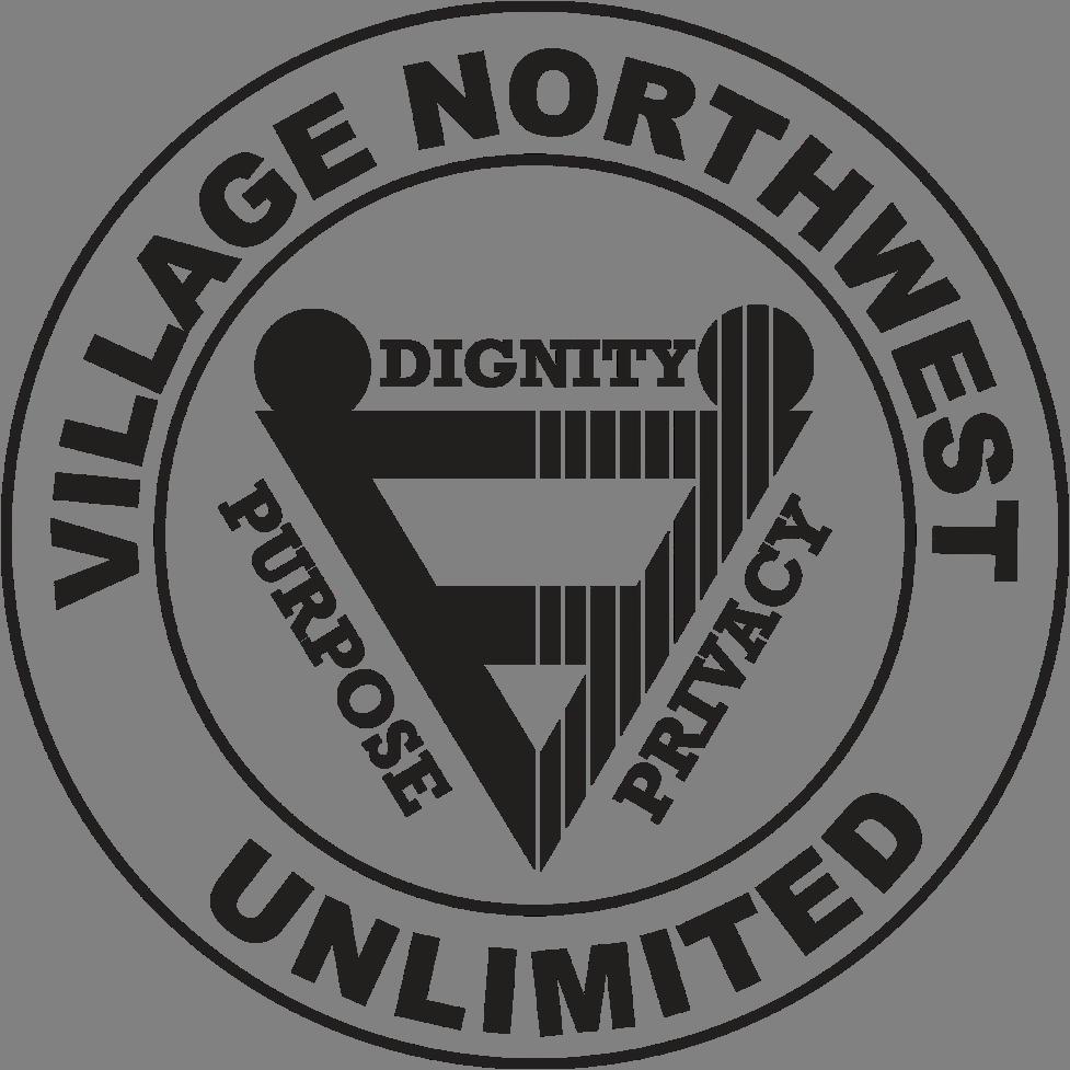 Village Northwest Unlimited logo