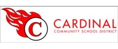 Cardinal Community School District