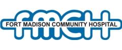 Fort Madison Community Hospital