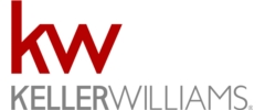 Keller Williams Greater Des Moines/Ankeny Metro/Ames/Siouxland