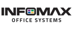 Infomax Office Systems Inc