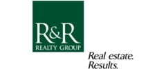 R&R Realty Group