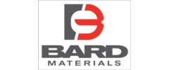 BARD Materials