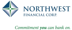 Northwest Financial Corp