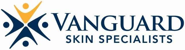 Vanguard Skin Specialists logo