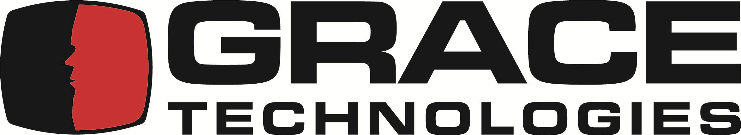 Grace Technologies Company Logo