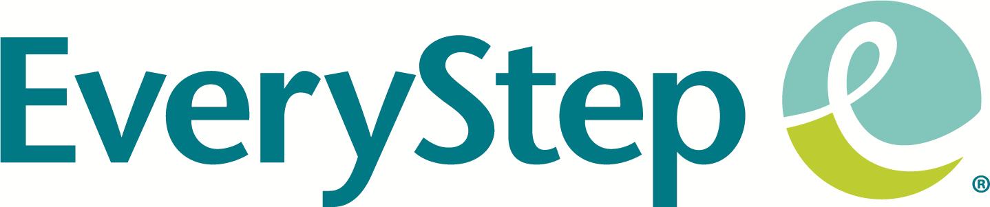 EveryStep logo