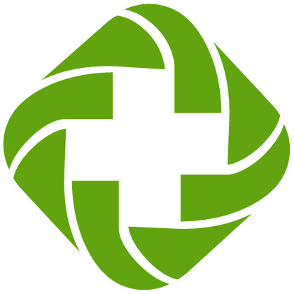 Cass Health logo