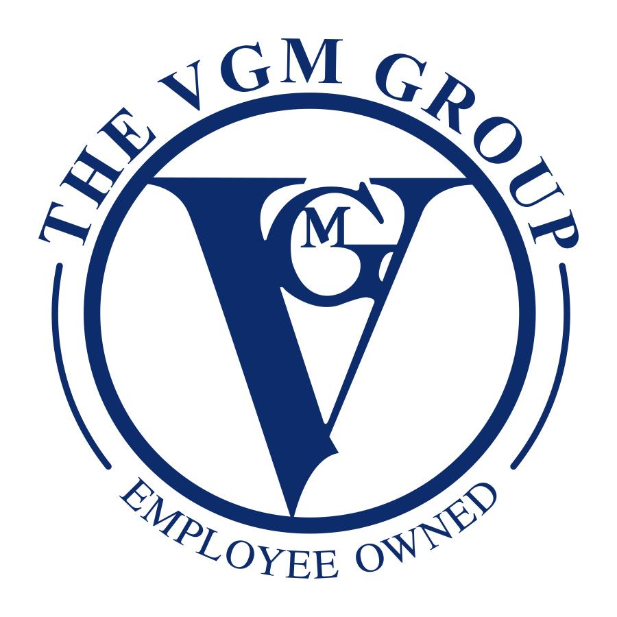 VGM Group, Inc. logo