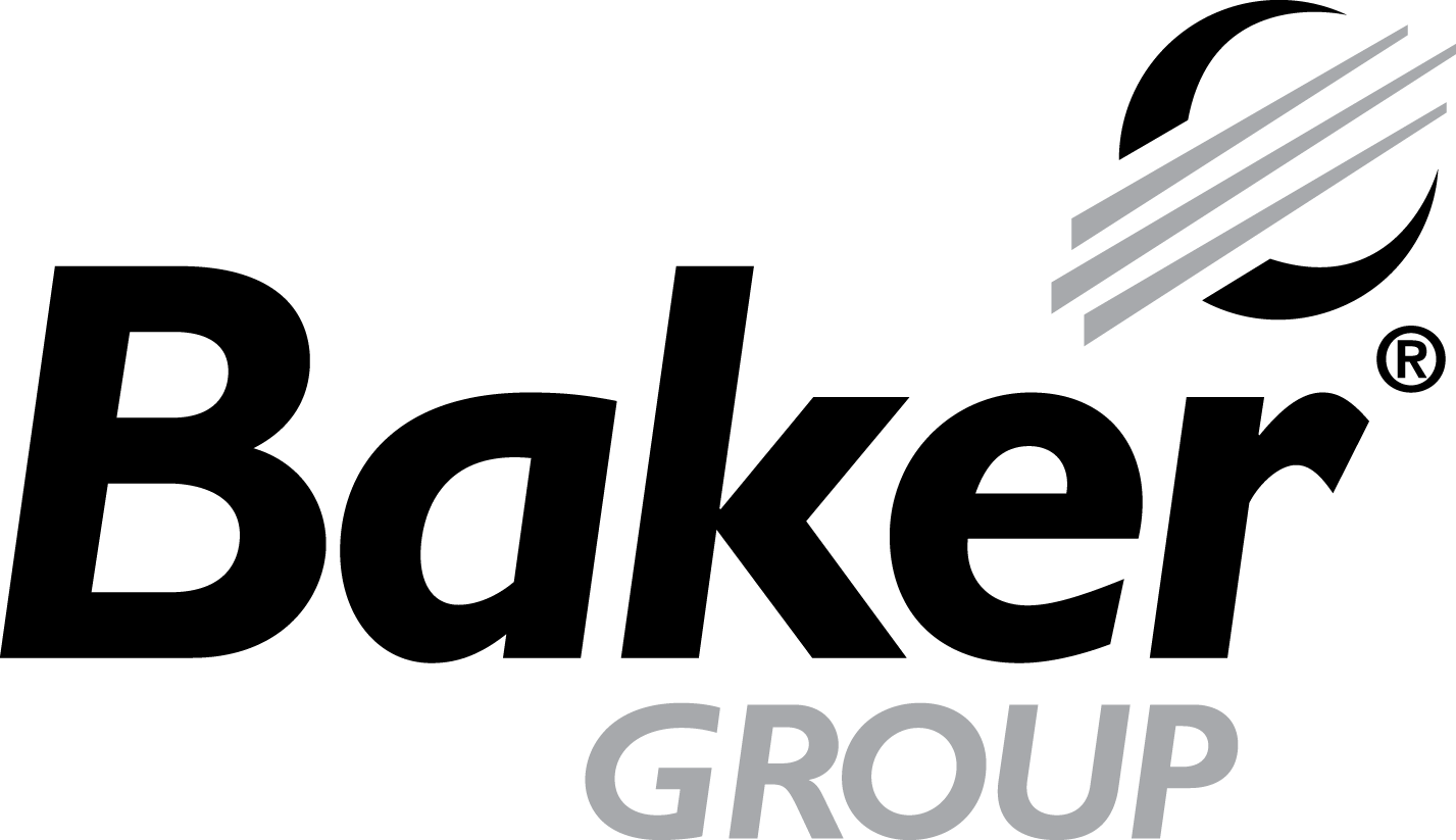 Baker Group Company Logo