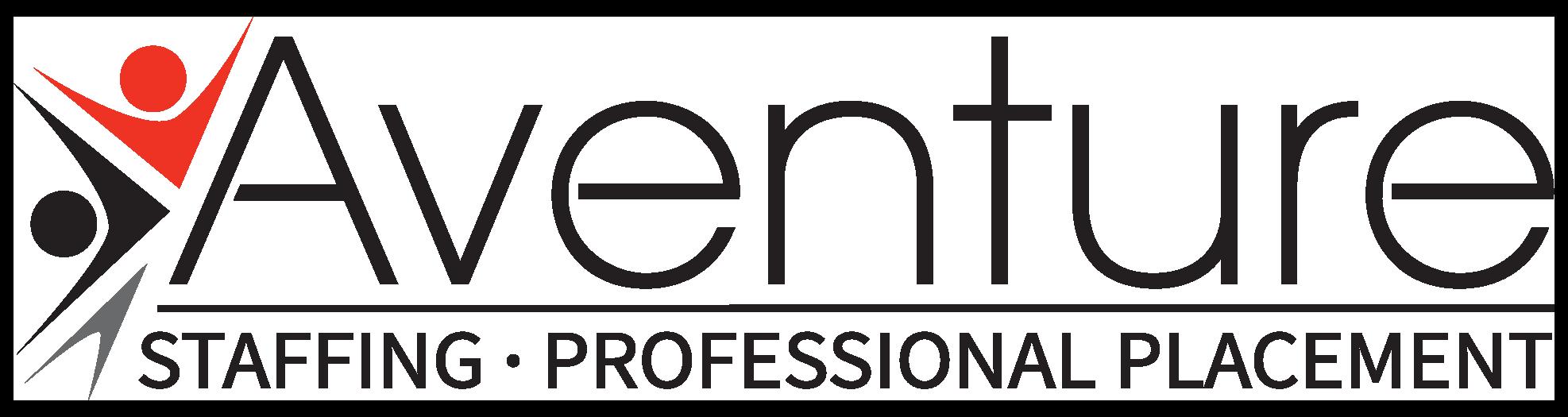 Aventure Staffing & Professional Services, LLC logo