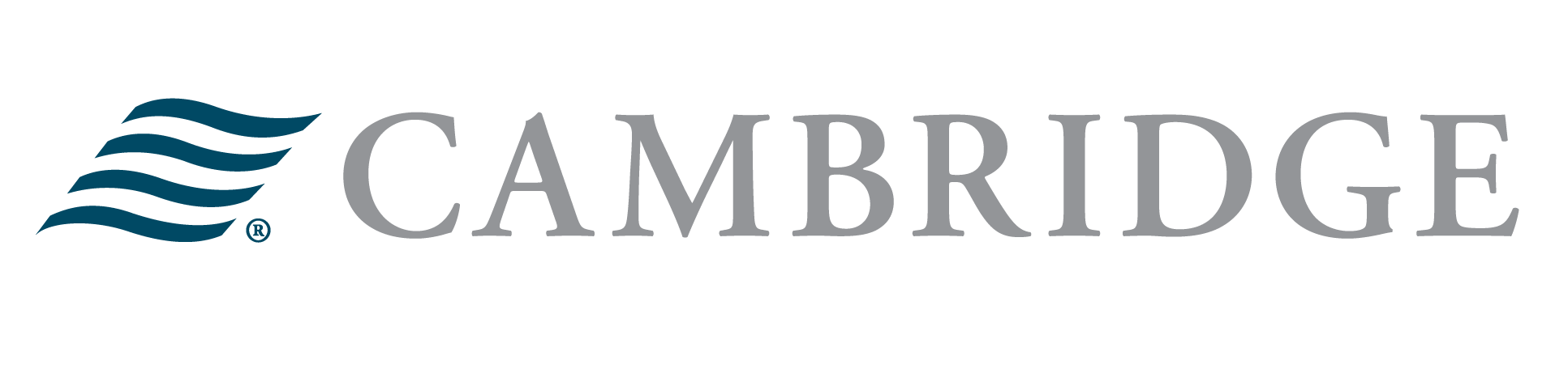 Cambridge Investment Research, Inc. logo