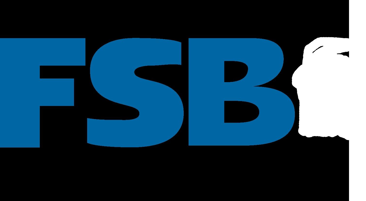 Farmers State Bank Company Logo