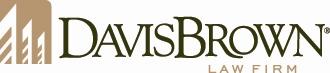 Davis, Brown, Koehn, Shors & Roberts, P.C. logo