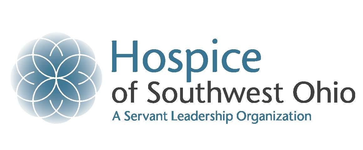 Hospice of Southwest Ohio Company Logo