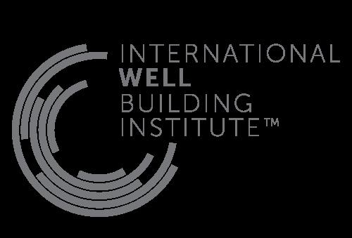 International WELL Building Institute (IWBI) logo