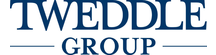 Tweddle Group logo