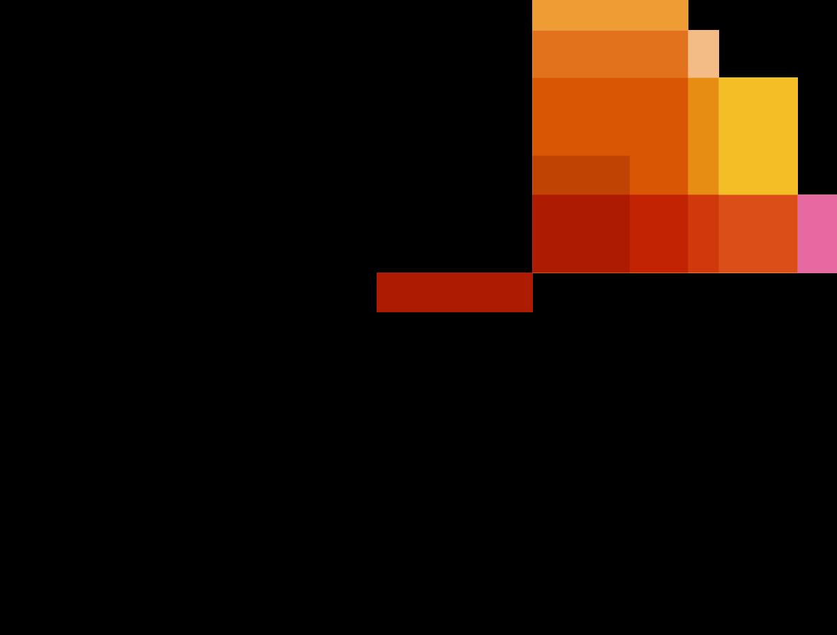 PricewaterhouseCoopers L.L.P. logo