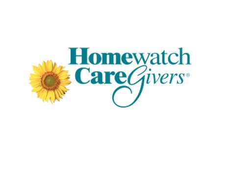Homewatch CareGivers - Ann Arbor/Huron Valley logo