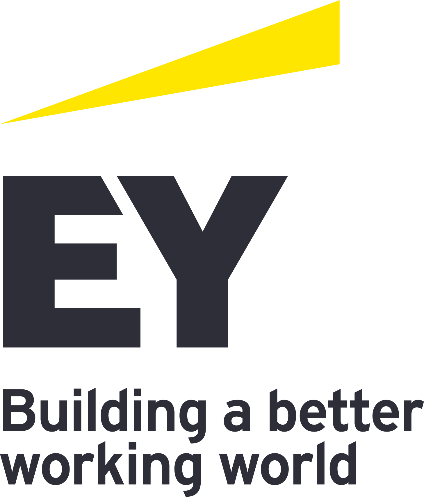 Ernst & Young LLP Company Logo