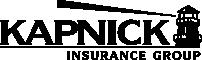 Kapnick Insurance Group logo