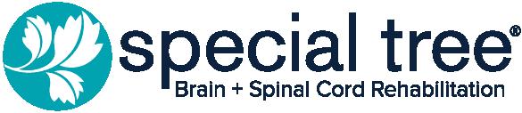 Special Tree Rehabilitation System logo
