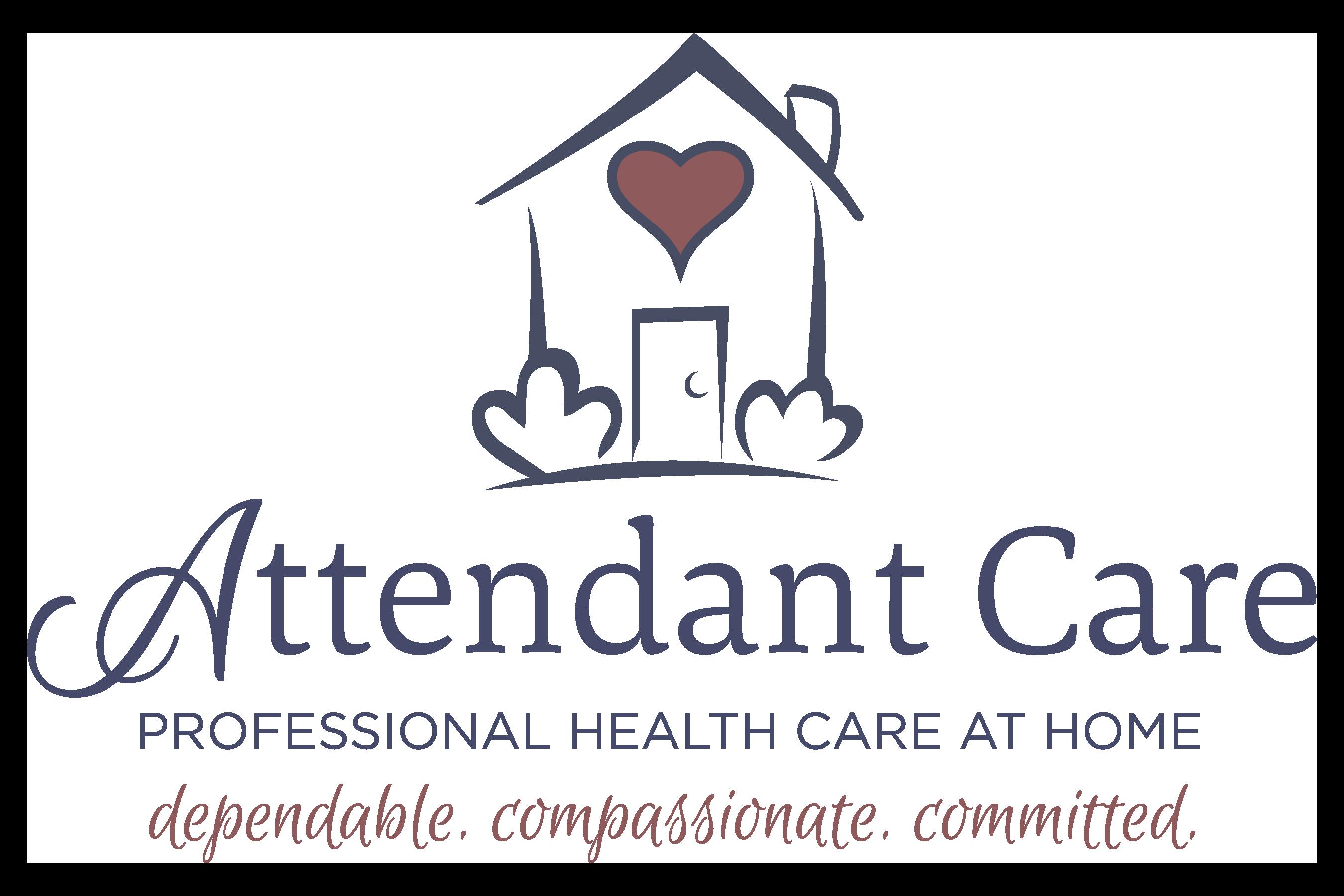Attendant Care Companies logo