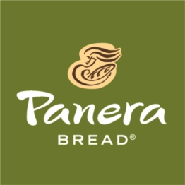 Breads of the World, LLC dba Panera Bread logo
