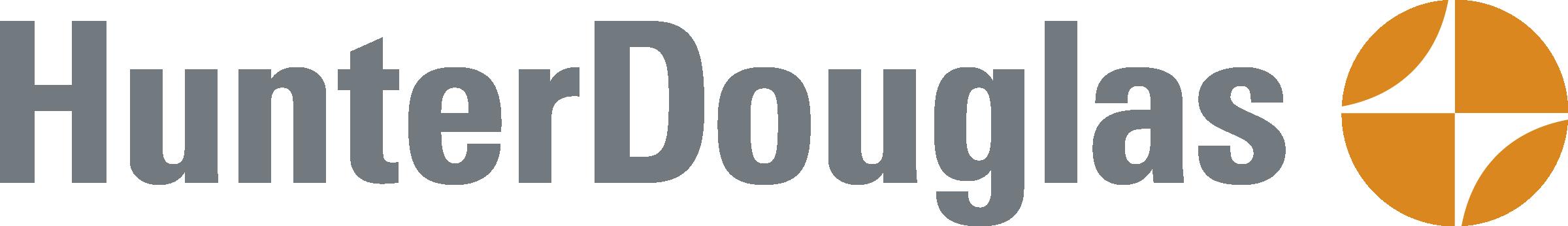 Hunter Douglas Window Fashions, Inc logo