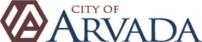 City of Arvada logo