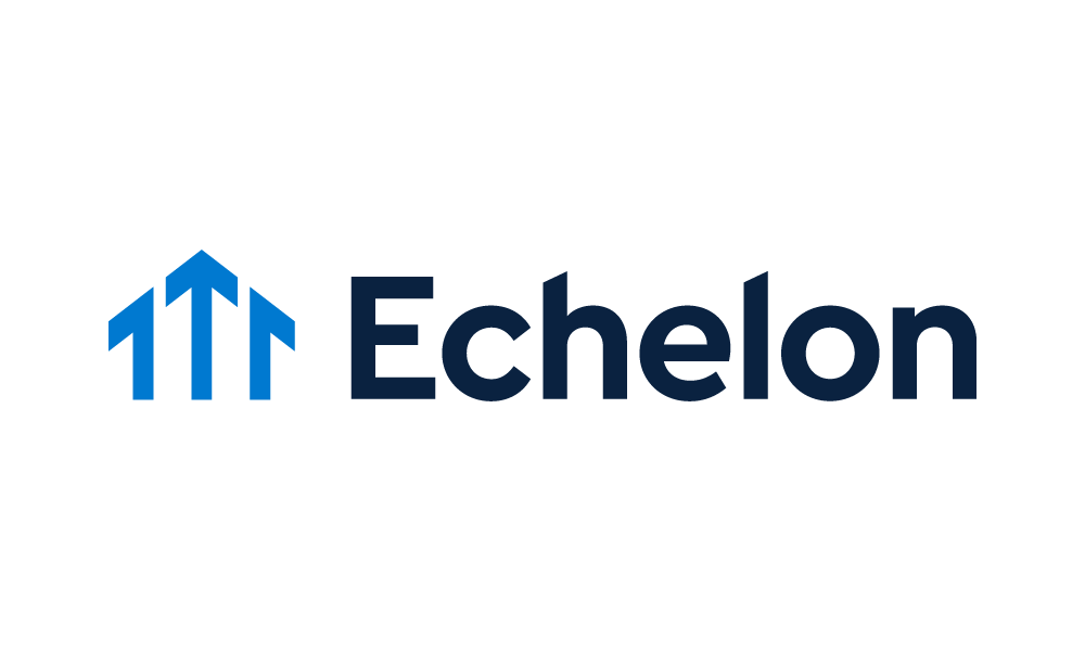 Echelon Property Group Company Logo